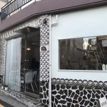 韓国で迷ったらここ!インスタ映えしかしない、お花のパンケーキが人気の「Cafe Rapture」をご紹介します♡