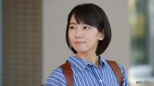 ドラマ『ケンカツ』プロデューサーが明かす、吉岡里帆が主演に抜擢された理由