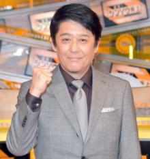 フジ、古舘伊知郎MCの金7『モノシリー』終了  10月から『坂上どうぶつ王国』