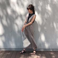 プチプラ通販サイト「fifth」の秋服が続々登場♡完売前にGETしたいおすすめアイテムを集めました♪