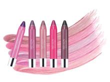 レブロンのクレヨンリップにpH値で変化する新&限定色が登場!