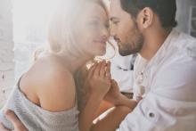 男性の心をヒーリング? 男性が女性に求める癒し3選