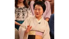 大人気!料理研究家・横山タカ子、カンタン長寿ごはんのレシピ大公開!