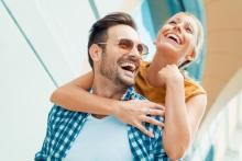 好きな人とのデートを楽しむための3つのポイント