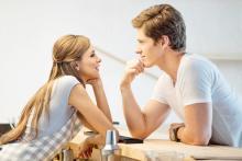 言葉より響く!男性がキュンとする「好きの伝え方」3パターン
