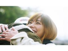 「福岡国際映画祭2018」開催!行定勲監督の熊本支援作品も上映
