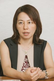 『アンナチュラル』塚原あゆ子監督、初映画は有村架純主演作「感じたまま自由に演じてもらう」