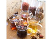 「発酵+薬膳」で腸活!イタリアンと鍋から選べる美肌メニュー