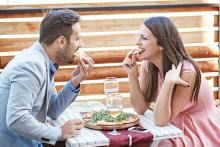 気になる彼と食事デート!絶対に失敗しないための4ヶ条