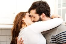恋愛を長続きさせるコツ5選 「もっと一緒に過ごしたい」と思える関係の作り方