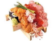 ガッツリ食べたい時は赤坂へ!「盛りもり祭2018」開催