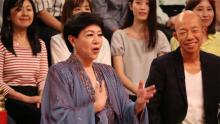 美川憲一「結婚を考えた」25歳の悲恋を語る&弁護士・山口真由の私生活に迫る