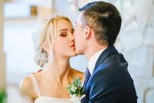 男子に「結婚したいと思われる女子」の特徴とは?