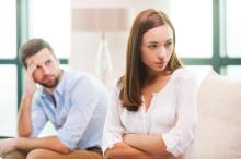 「忙しい」が口癖の男子と上手に付き合う方法