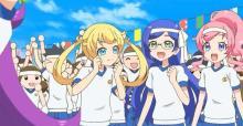 『 キラッとプリ☆チャン 』第24話「星の願いかなえてみた!」メルティックスターの感動回【感想コラム】