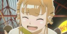 TVアニメ『 宇宙より遠い場所 』5話〜6話【よりもい感想】