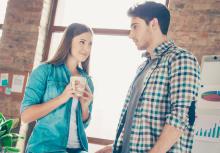 付き合う前に分かる!結婚に向かない男子をデートで見極める方法
