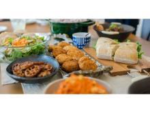福島県食材で作る「究極の幕の内弁当」を永田町で楽しむ!
