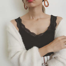 GUのロングカーディガンがかわいい♡ふんわり素材で女の子らしくきまる、1枚もっておきたい優秀アイテム
