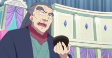 『 アイカツフレンズ! 』 第25話「ラブミーティアをこえろ!」みお、アイカツゾーンへ!スターズのゆめちゃんを思わせる展開へ?【感想コラム】