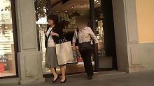 北九州市議のヨーロッパ視察を独自追跡!飲酒&ブランド買い物…あきれた実態