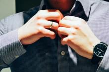 「奥さん大好き」な夫の特徴5つ|愛され妻の共通点とは?