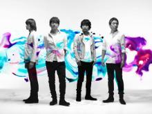 Mr.Children、3年4ヶ月ぶりアルバムが首位 「通算1位獲得数」男性アーティスト歴代3位タイに