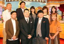 土屋太鳳、女優業の核となった香川照之の教えに感謝 『龍馬伝』で実行