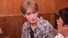 ジェジュン、日韓で女優に「二股かけられた」悲恋に松本、大満足!?