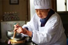 樹木希林さん最後の主演映画『あん』、BS朝日で追悼放送