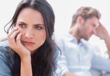 次のデートはないな…年下男性がガッカリする初デートのNGポイント