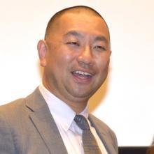 【京都国際映画祭】RG、町長ものまね習得で出馬に意欲?「この声でやりますわ!」