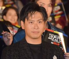 """山下健二郎の主演作、岩田剛典は「面白かった。悔しい!」 劇中の美声に""""自画自賛""""も"""