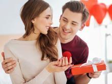 結婚願望のない男性が結婚を意識したきっかけとは?
