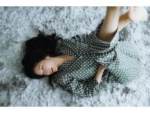 リラックスウエアブランド「Baby Lily」が西武渋谷に登場!