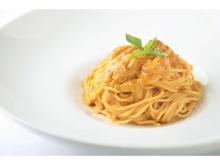 ハワイ屈指の本格派イタリアンレストランが日本初上陸!