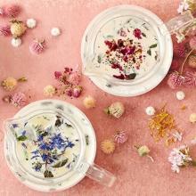 「アフタヌーンティー・ラブアンドテーブル」が西日本初出店!初のティースタンドもOPEN♡
