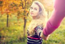 秋の「アウトドアデート」で失敗しないための4ヶ条