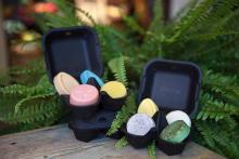 Lush Labsから注目の新商品が順次販売開始!香りも豊かな固形タイプのアイテムで毎日のスキンケアを贅沢に
