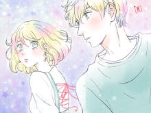 12星座別・ドラマチックな恋に落ちるカップルTOP10