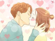 私の彼、テクニシャン!?最高に気持ちの良いキス4選