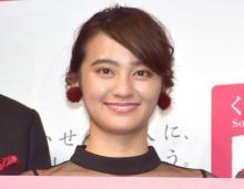 岡田結実、父・圭右の誕生日に靴下 理想の結婚相手はヒモ「24時間家にいてほしい」