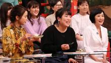 話題の麻生式ロカボダイエット!低糖質の代用レシピ&最強食材を公開!
