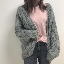 目指すは「シンプルかわいい」。ナチュラル系女子におすすめしたい♡いま注目の韓国通販ブランド4選