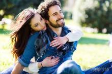 <診断>あなたはイイ女?10項目で恋愛の長続き度をチェック