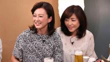 森尾由美&松本明子が振り返る80年代アイドル事情!一番モテたのはあの人!?