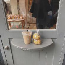 【東京・大阪・京都】ティータイムのお供にぴったり♡おいしいスコーンが食べられるおすすめカフェ6つ〜私のお散歩旅〜
