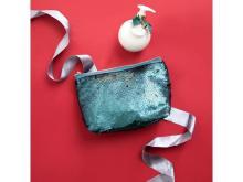 ギフトにも◎!「Laline」のクリスマス限定ボディケアセット