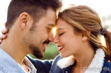 「年下彼氏」が人気な理由|女性にとって嬉しいメリットがたくさん