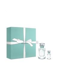 ティファニーのホリデーコフレが限定発売!ティファニーらしい上品な香りに包まれるリッチなセットです♡